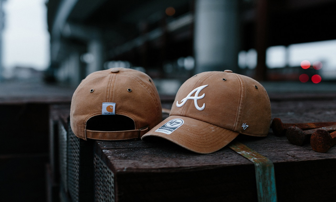 Отличия старой и современной кепки?