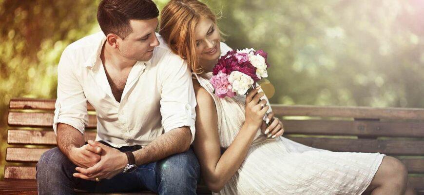 Как общаться с девушкой и на какие темы?